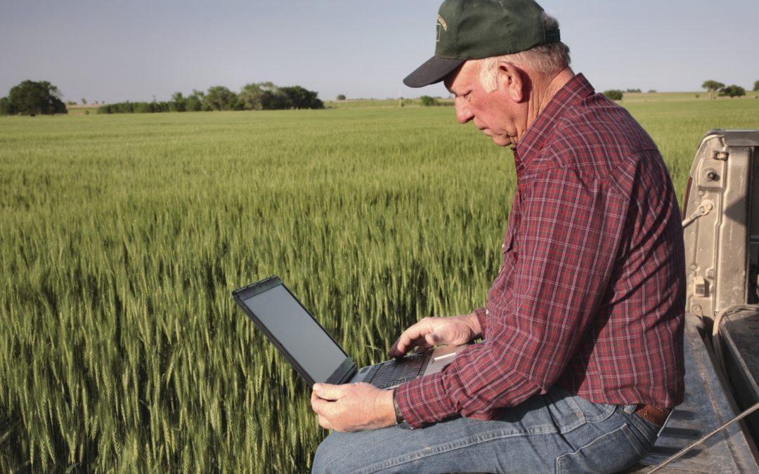 Principais requisitos para emitir NF-e do Produtor Rural