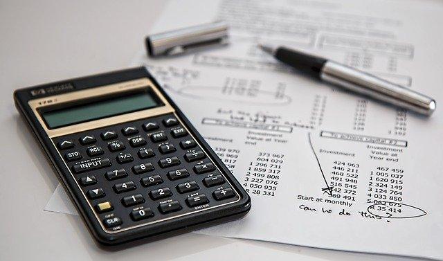 Como manter em dia a contabilidade da empresa