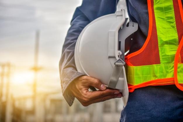 Profissões que tem direito a insalubridade: Lista de atividades atualizada 2020