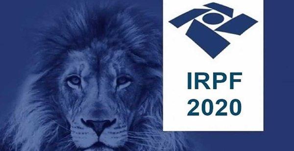 Saiba quais as mudanças no IRPF 2020