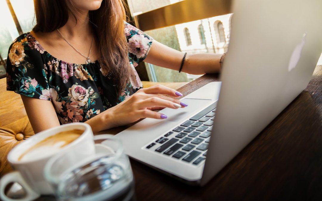 Como fazer declaração de imposto de renda atrasado pela internet