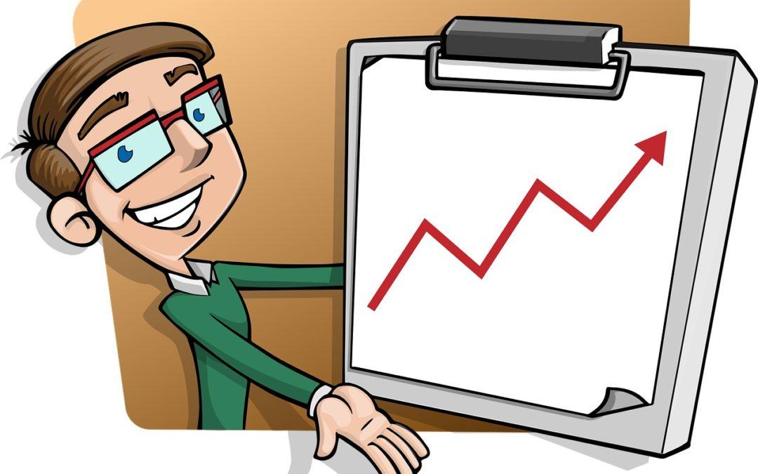 Marketing Contábil: Como atrair e reter clientes para o seu escritório