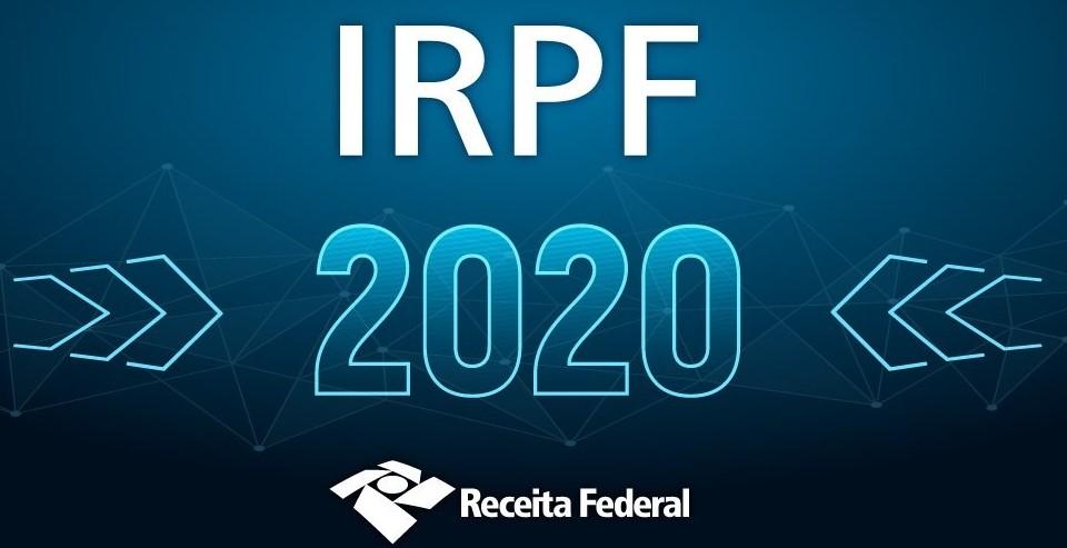 Como consultar a restituição do imposto de renda 2020