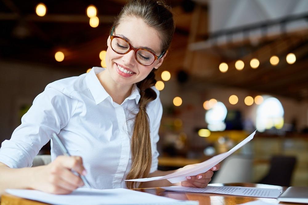 Contabilidade para Restaurantes: Dicas essenciais para ter sucesso