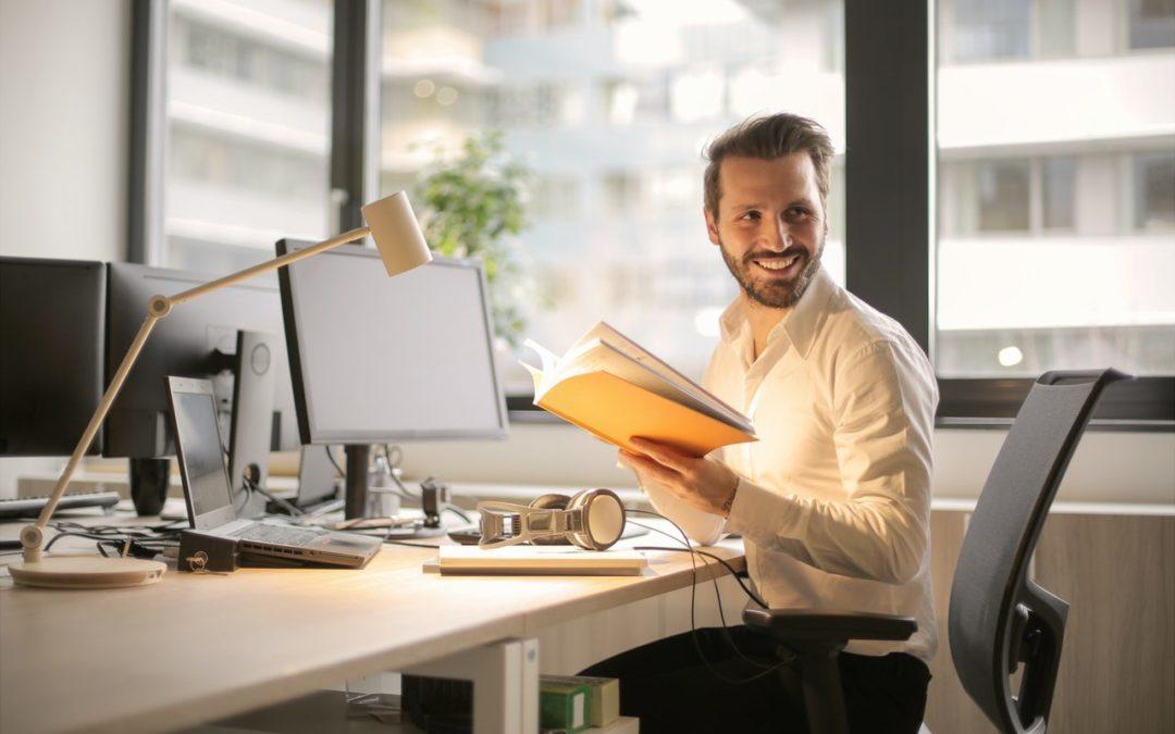 Como abrir um empresa Simples Nacional através da internet
